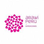 Arawi Perú Expediciones SAC