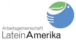Arbeitsgemeinschaft Lateinamerika e.V.