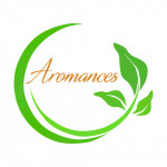Aromances