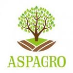 Aspagro - Bio-Quinoa