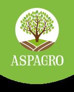 Aspagro
