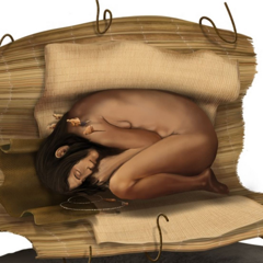 Sensationsfund aus der altperuanischen Caral-Kultur