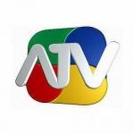 ATV - Fernsehsender