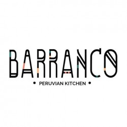 Restaurant Barranco