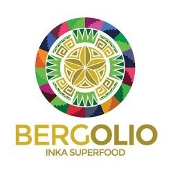 Bergolio GmbH