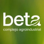 Complejo Agroindustrial Beta
