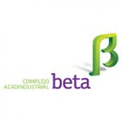 Complejo Agroindustrial Beta S.A.
