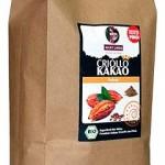 BIO Criollo Kakao Premium (1kg)