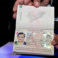 Peru nimmt Hürde für visumfreies Reisen