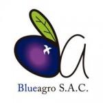 Blueagro S.A.C. - Alimentos
