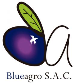 Blueagro S.A.C.