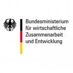 BMZ Bundesministerium für wirtschaftliche Zusammenarbeit