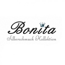 Bonita Silberschmuck