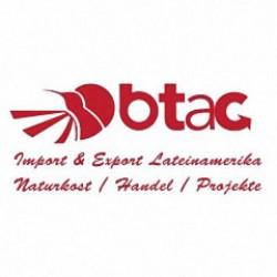 BTAC Europa GmbH