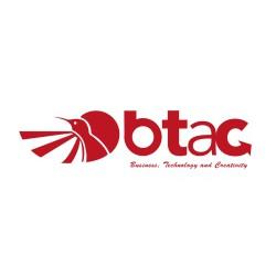 BTAC Europe GmbH