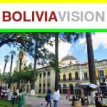 Bolivia-Vision