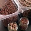 Geröstete Kakaobohnen 200 Gr.