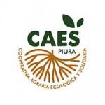 CAES - Cooperativa Agraria Ecológica y Solidaria Piura