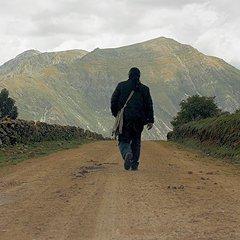 Der peruanische Film
