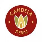 Candela Perú