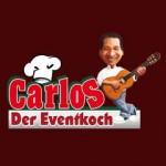 Carlos Der Eventkoch