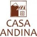 Casa Andina Hotels