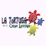 La Tortuga de la Casa Latina