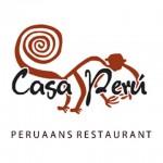 Casa Perú - Restaurant in Amsterdam