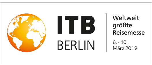 ITB 2019