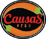 Causas Peru