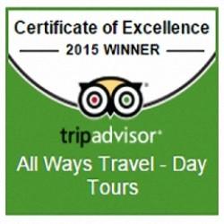 Allways Travel Titicaca Peru