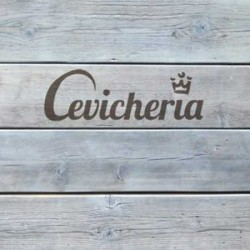 Cevichería