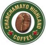 E.A.C. CHANCHAMAYO HIGHLAND COFFEE S.A.C.