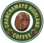 E.A.C. CHANCHAMAYO HIGHLAND COFFEE S.A.C.