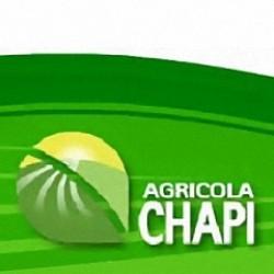 Agrícola Chapi S.A.