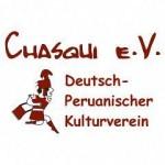 Deutsch- Peruanischer Kulturverein