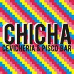 Chicha Berlín - Cevichería y Pisco Bar