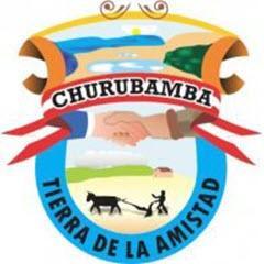 Churubamba Frauen am Ball