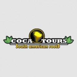 Coca Tours - Reiseveranstalter
