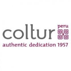 Coltur Perú - Reiseveranstalter