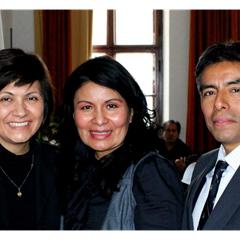 Nacionalidad Peruana - derecho de los peruanos en el extranjero