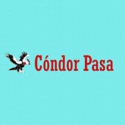Cóndor Pasa Huánuco