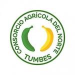 Consorcio Agrícola del Norte Export & Import S.A.C.