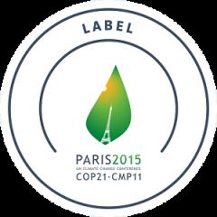 Peru und die Weltklimakonferenz COP 21 in Paris