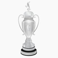 Copa Perú 2017 - Peru Pokal