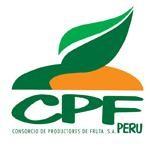 CPF Consorcio de Productores de Fruta