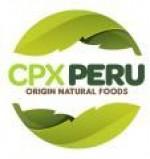 CPX Perú - Exporteur von gesunden & biologischen Naturprodukten