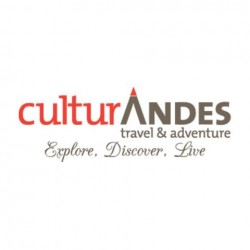 Culturandes Travel & Adventure - Operador turístico