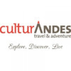Culturandes Adventure Travel