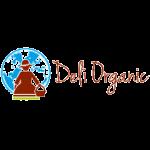 DeliOrganic